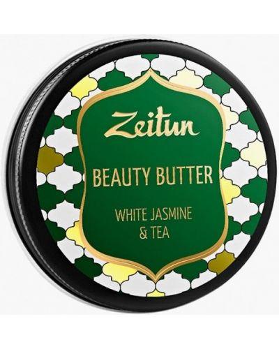 Крем для тела белый Zeitun