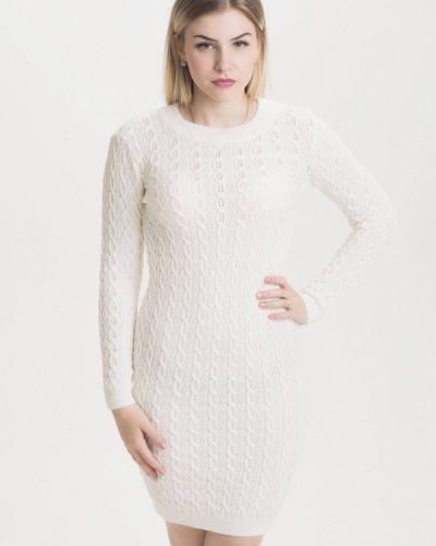 Платье весеннее Nataclub