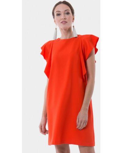 Платье платье-сарафан Vladi Collection