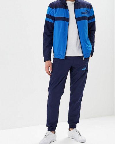 Купить мужские спортивные костюмы Puma (Пума) в интернет-магазине ... bdddddd7df9