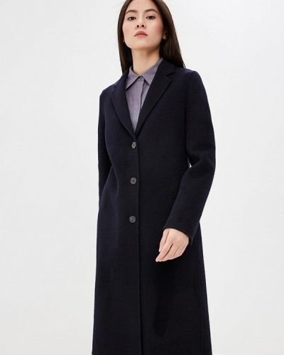 Пальто демисезонное пальто Theory