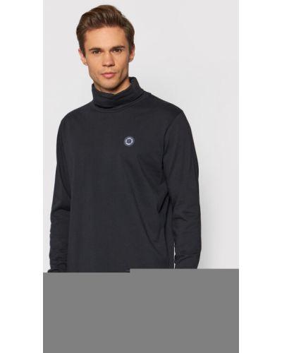 Golf - czarny Pepe Jeans