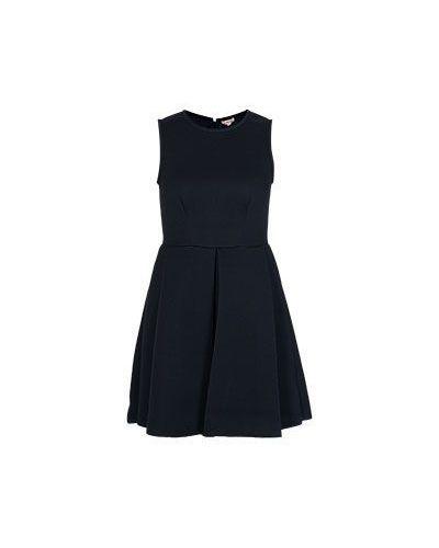 Летнее платье приталенное повседневное P.a.r.o.s.h.