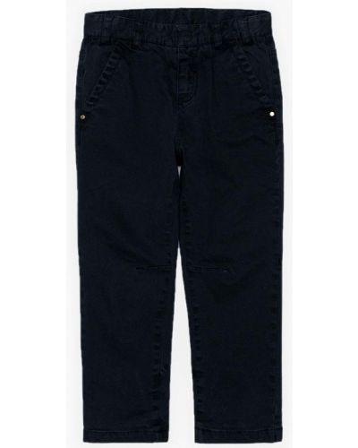 Синие брюки Acoola