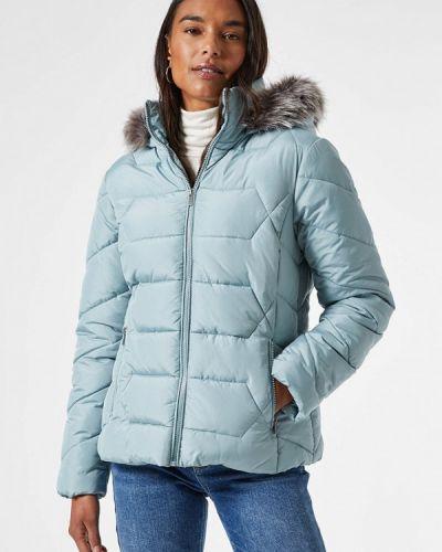 Утепленная куртка Dorothy Perkins