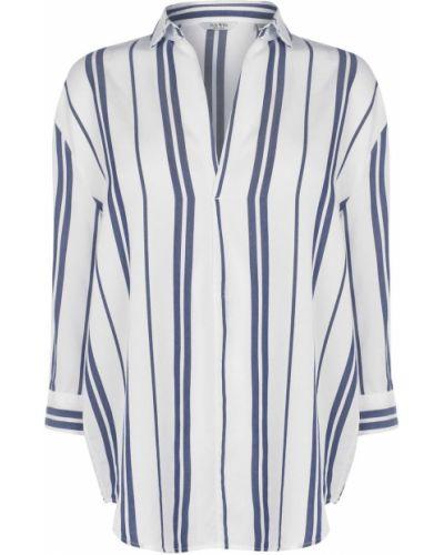 Koszula bawełniana casual Jack Wills