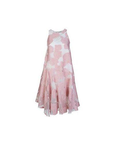 Вечернее платье летнее P.a.r.o.s.h.