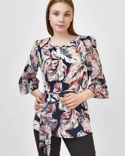 Блузка весенний Kontaly