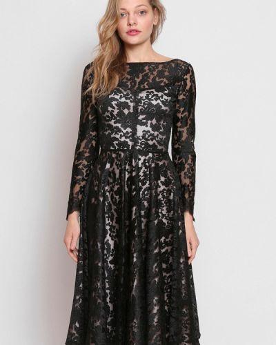 Платье весеннее Roussin