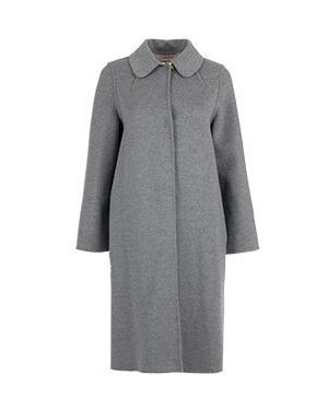 Пальто пальто Luisa Spagnoli