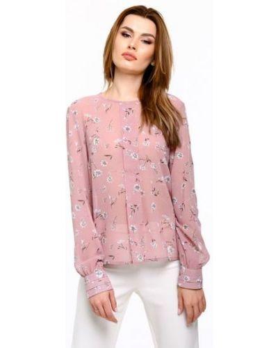 Блузка с длинными рукавами Alito