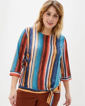 Блузка с длинным рукавом Milanika