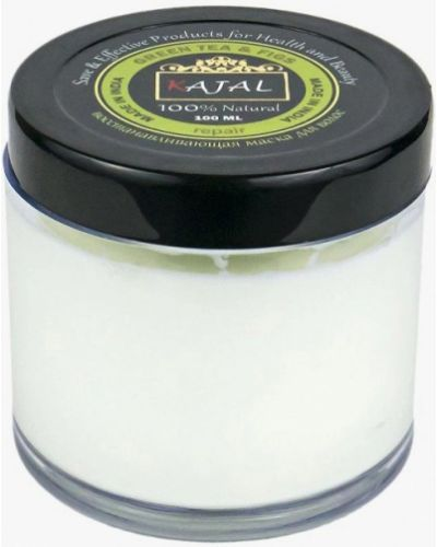 Маска для волос Kajal