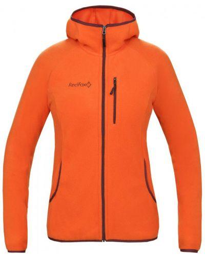 Куртка облегченная универсальный Red Fox