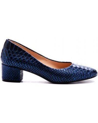Купить женскую обувь Modus Vivendi (Модус Вивенди) в интернет ... 6e340e014fc2b