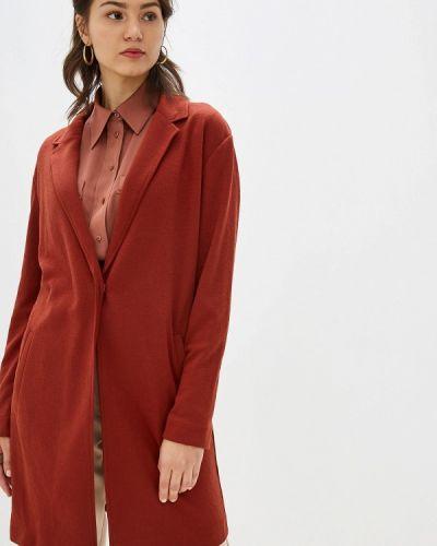 Пальто - коричневое Marks & Spencer