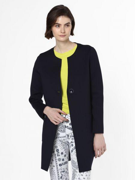 Płaszcz od płaszcza przeciwdeszczowego płaszcz S.oliver Black Label