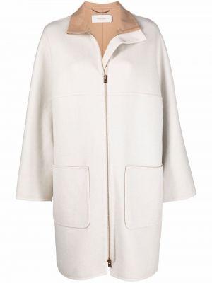 Пальто длинное Agnona