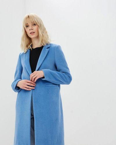 Пальто демисезонное весеннее Liu Jo