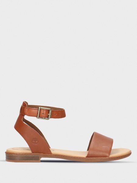 Повседневные текстильные сандалии Timberland