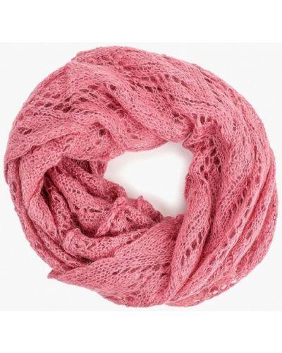 Розовый снуд Ferz