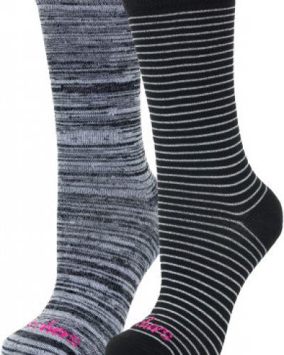 Носки спортивные компрессионные Skechers