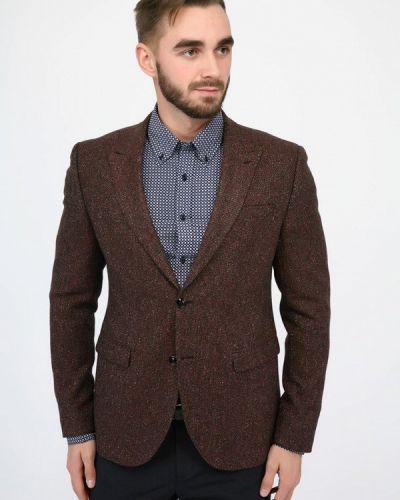 08a90747da5 Купить мужские итальянские пиджаки в интернет-магазине Киева и ...