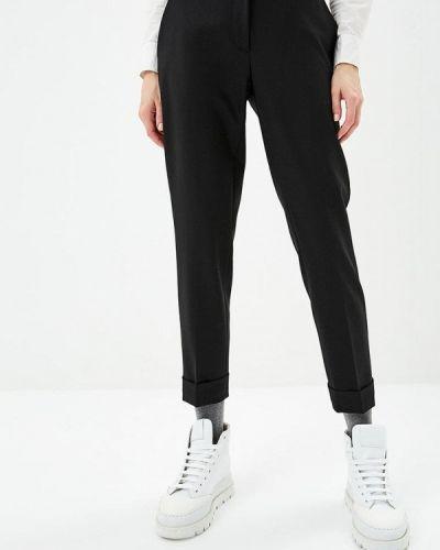 Классические брюки Woolrich