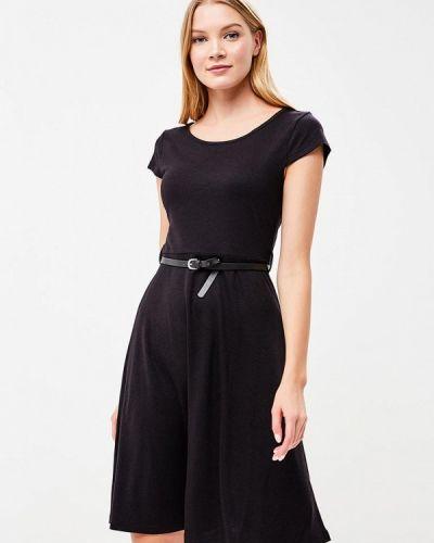 Платье весеннее Q/s Designed By