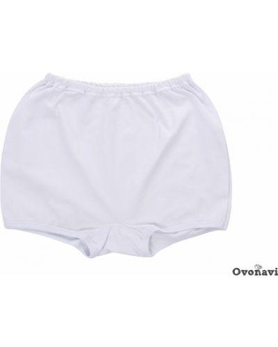 Трусы панталоны хлопковые Грандсток