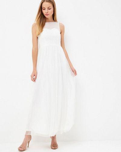 Свадебное платье осеннее Dorothy Perkins