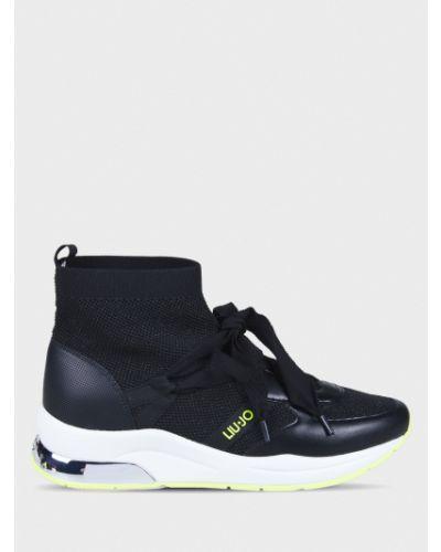 Повседневные ботинки Liu Jo