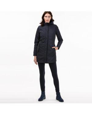 Куртка с капюшоном турецкий Lacoste