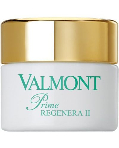 Крем для ног Valmont