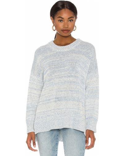 Кашемировый свитер Splendid