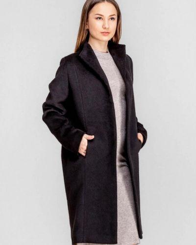 Пальто осеннее демисезонное Dressinjoy By Lipashova & Malko