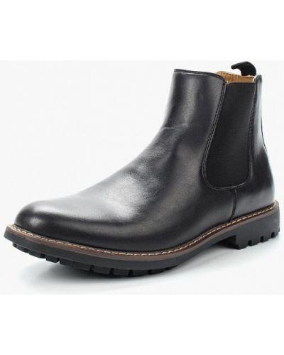 7bc7b4b1a819 Купить мужские ботинки челси Pradella в интернет-магазине Киева и ...