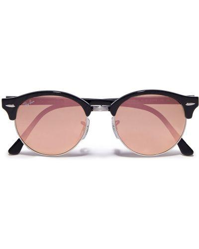 Etui na okulary - czarne Ray-ban