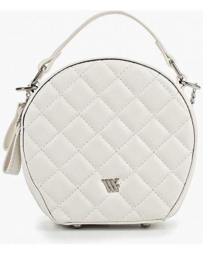 35ad87eacaf2 Белые женские сумки - купить в интернет-магазине - Shopsy