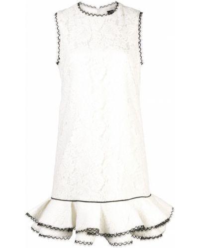 Платье мини Nha Khanh