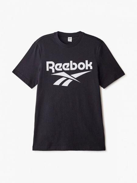 Поло классическое футбольный Reebok Classics
