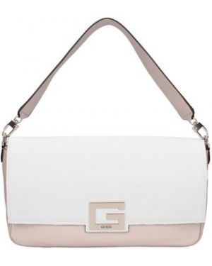 Torba na ramię torba na torbę plecak na torbę Guess
