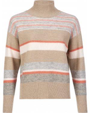 Шерстяной свитер Cappellini