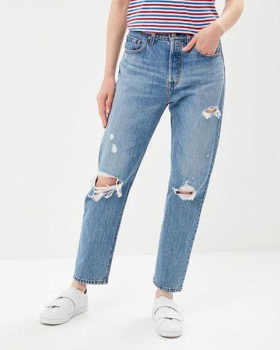 71b408b5184 Женские джинсы Levi s® (Левайс) - купить в интернет-магазине - Shopsy