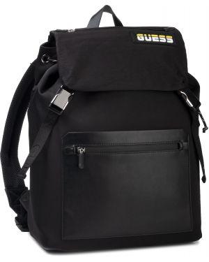 Sport torba plecak na torbę Guess