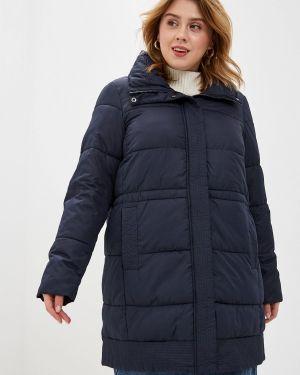 Зимняя куртка осенняя утепленная Zizzi