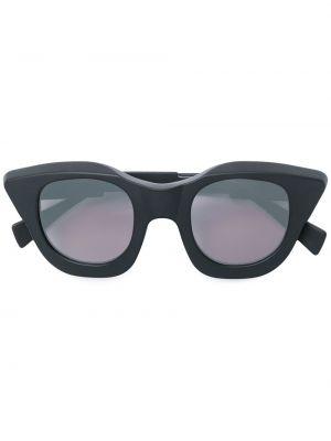Солнцезащитные очки - черные Kuboraum