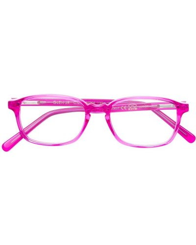Розовые очки Kyme Junior