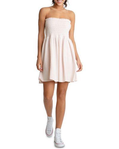 Повседневное платье Juicy Couture