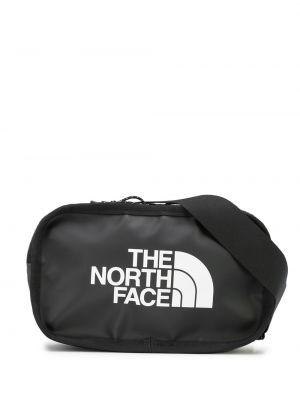 Pasek z paskiem - biały The North Face